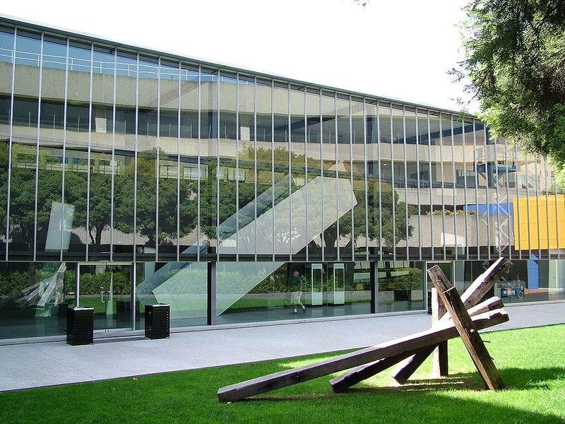 Monash University-Photos-1