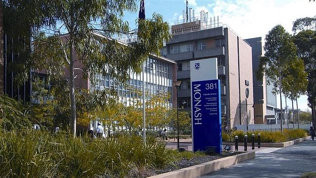 Monash University-Photos-4