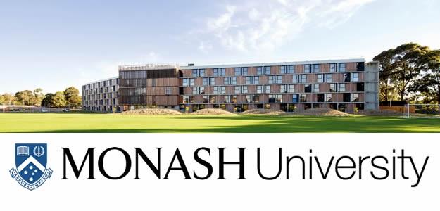 Monash University-Photos-6