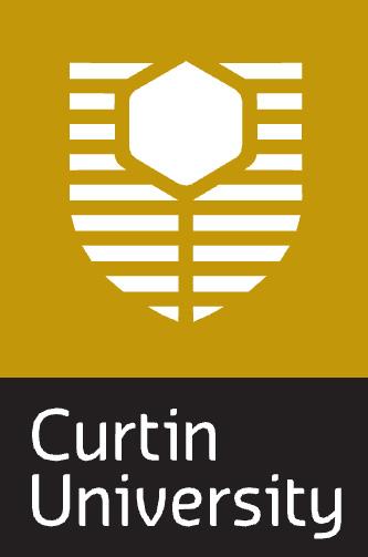 Curtin University-logo
