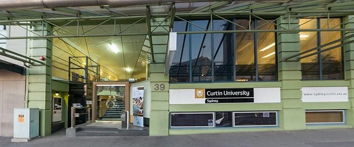 Curtin University-Photos-1