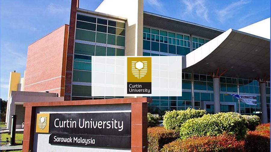 Curtin University-Photos-4