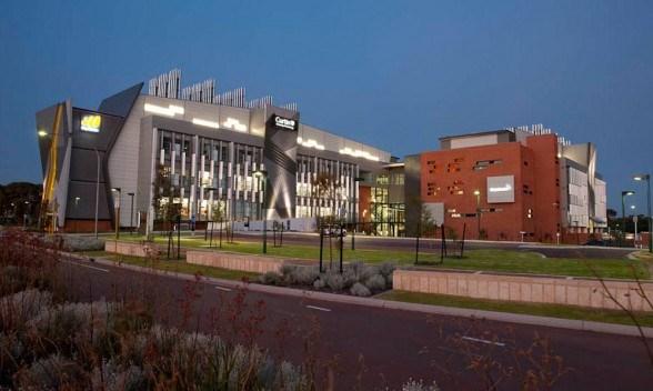 Curtin University-Photos-5