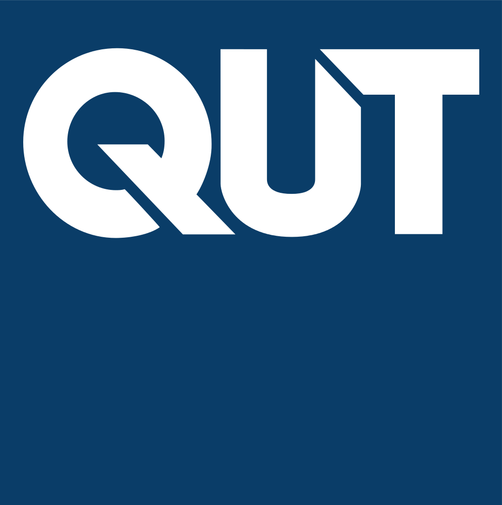 Queensland University of Technology-logo