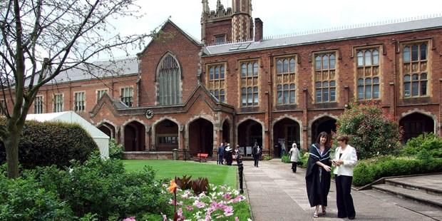 جامعة كوينزلاند-الصور-1