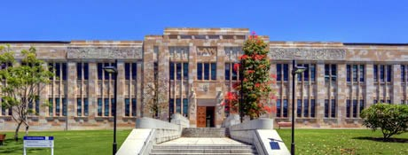 جامعة كوينزلاند-الصور-6