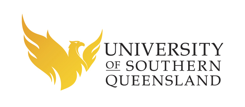 University of Southern Queensland-logo