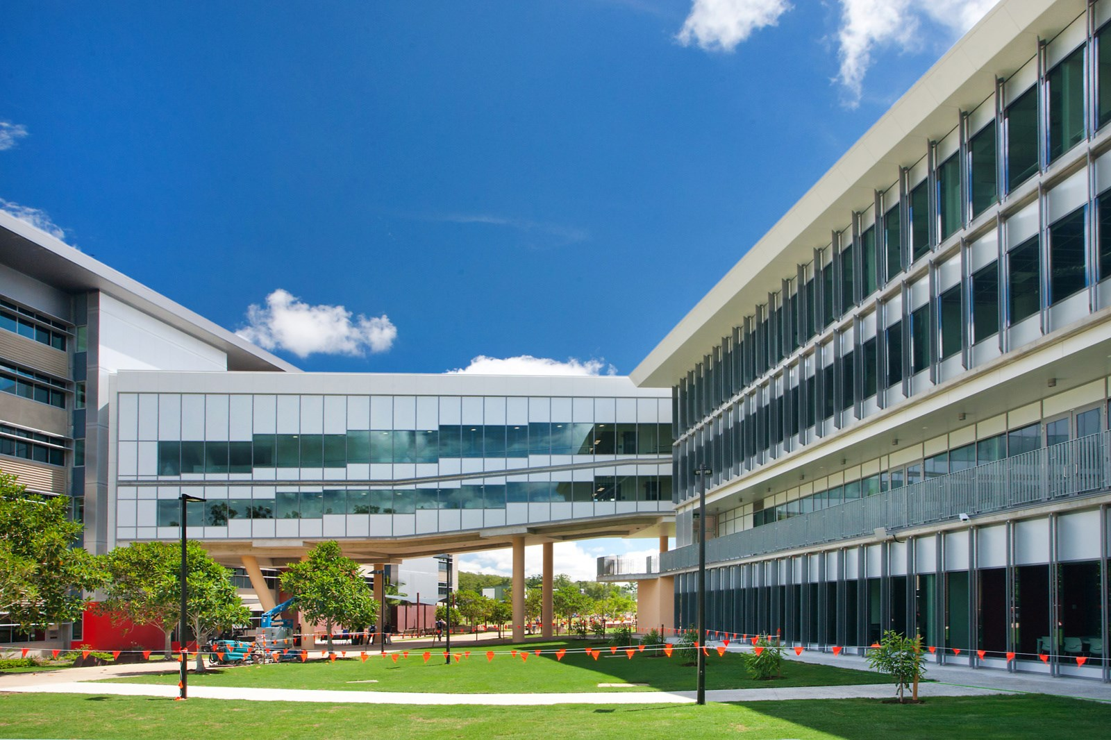 University of Southern Queensland-Photos-1