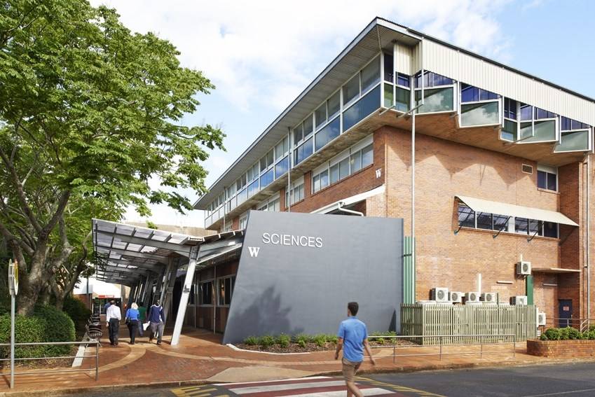 University of Southern Queensland-Photos-2