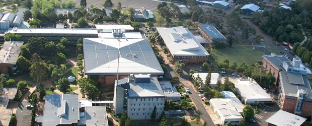 University of Southern Queensland-Photos-3