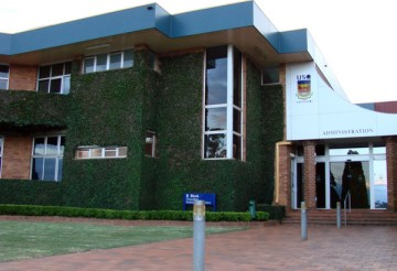University of Southern Queensland-Photos-4