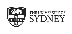 University of Sydney-logo