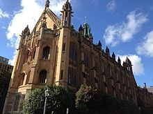 University of Sydney-Photos-2
