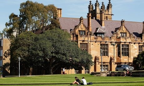 University of Sydney-Photos-3