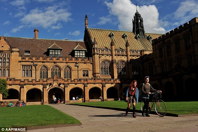 University of Sydney-Photos-4