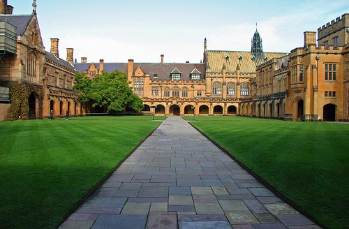 University of Sydney-Photos-5