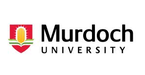 Murdoch University-logo