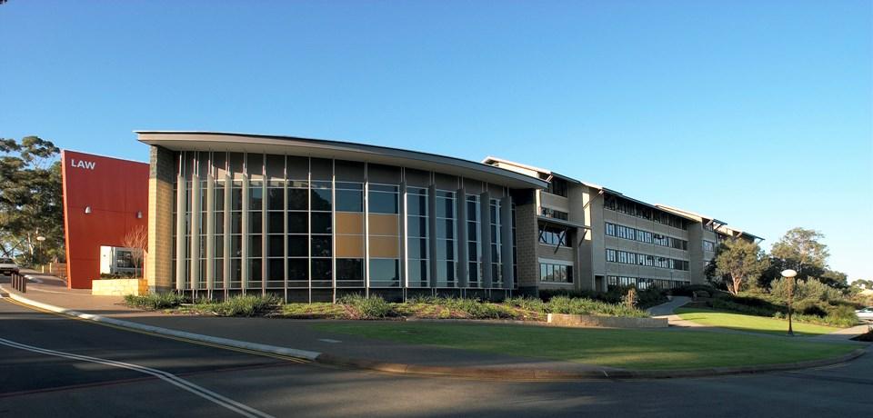Murdoch University-Photos-2