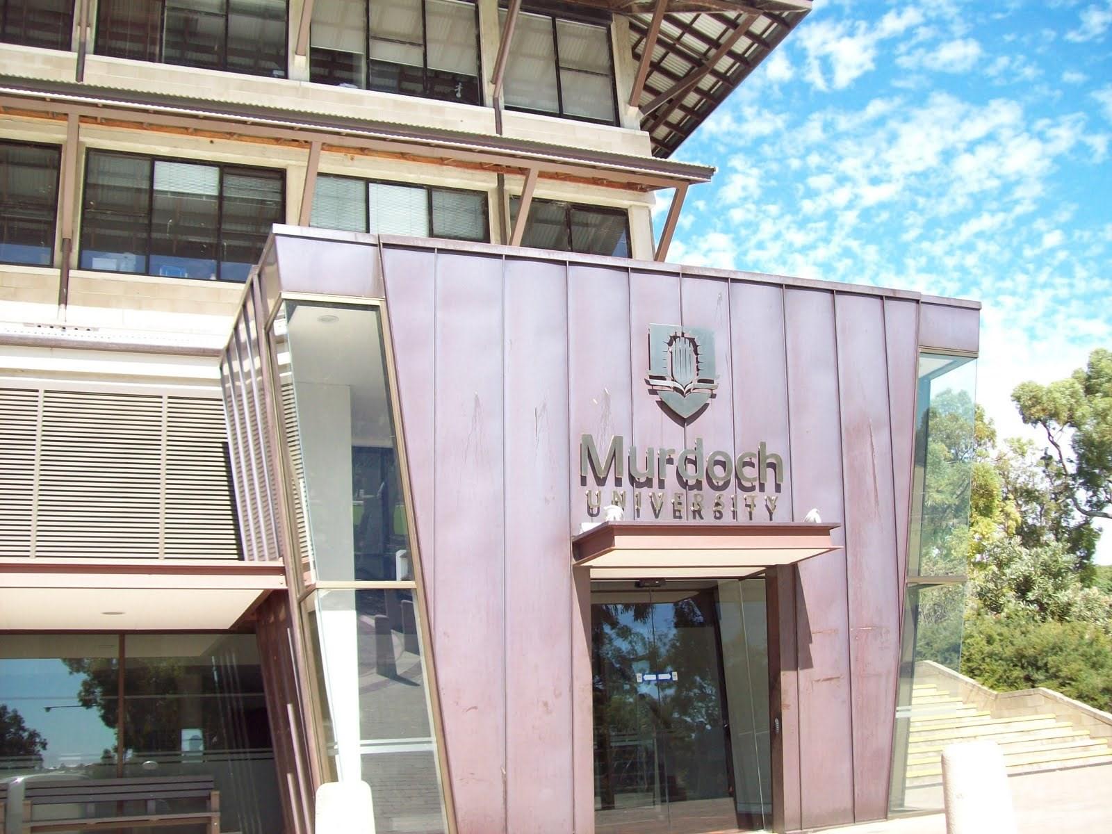 Murdoch University-Photos-3