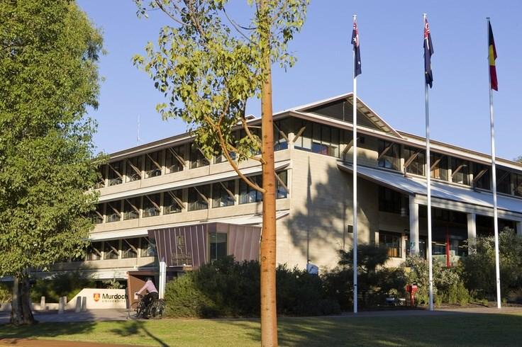 Murdoch University-Photos-6