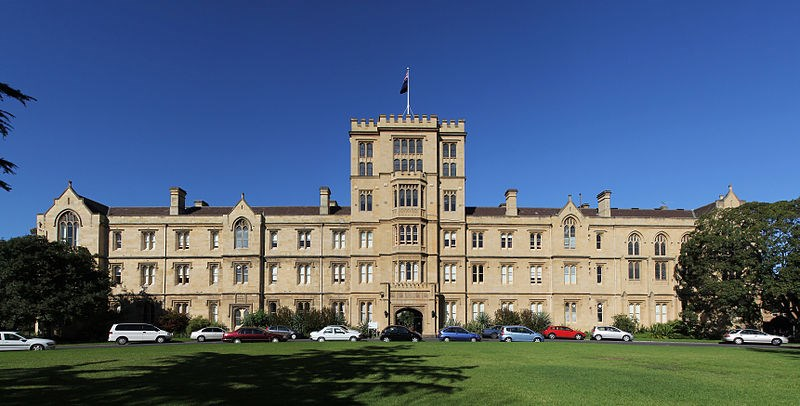 The University of Melbourne-Photos-6