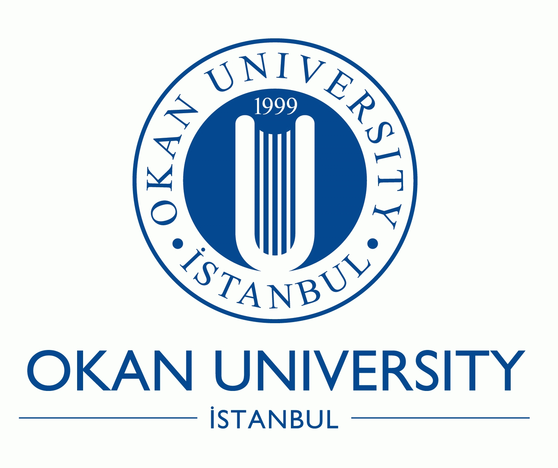 جامعة أوكان-logo