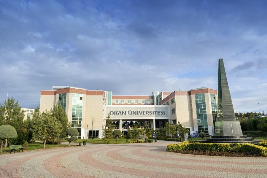 جامعة أوكان-الصور-3