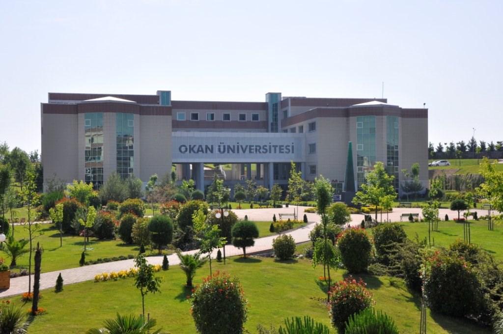 جامعة أوكان-الصور-5