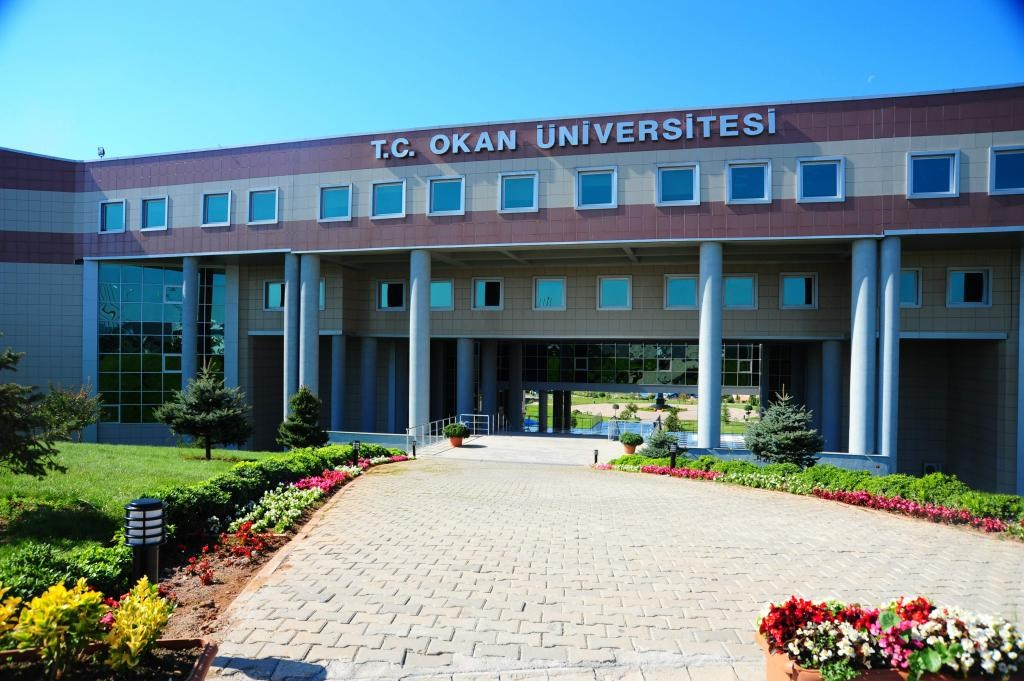 جامعة أوكان-الصور-6