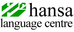 معهد هانسا للغة