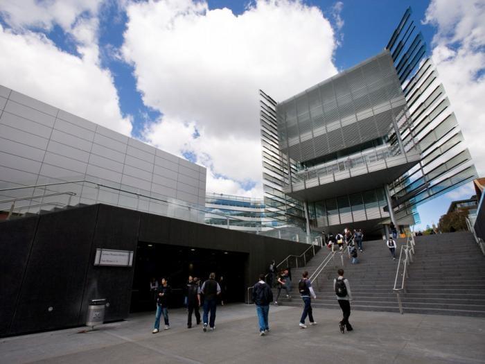 جامعة أوكلاند-الصور-1