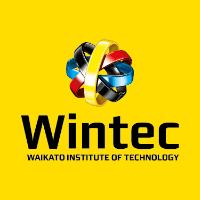 معهد وايكاتو للتكنولوجيا-logo