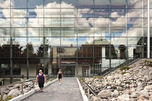 جامعة وايكاتو-الصور-1