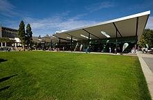 جامعة وايكاتو-الصور-2