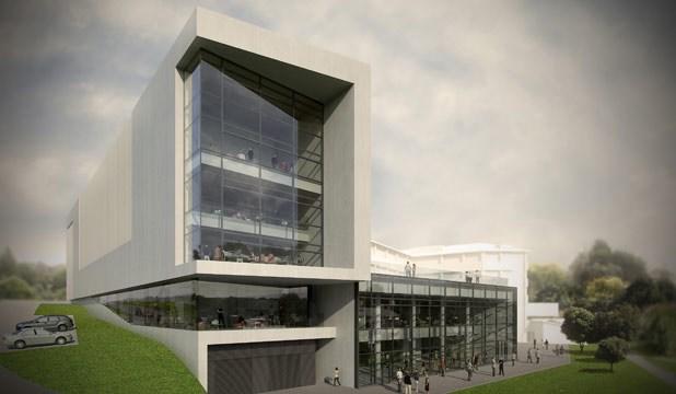 جامعة وايكاتو-الصور-5