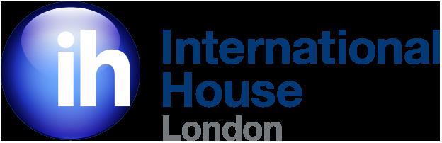 معهد انترناشيونال هاوس لندن