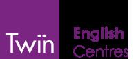 معهد توين للغة الانجليزية
