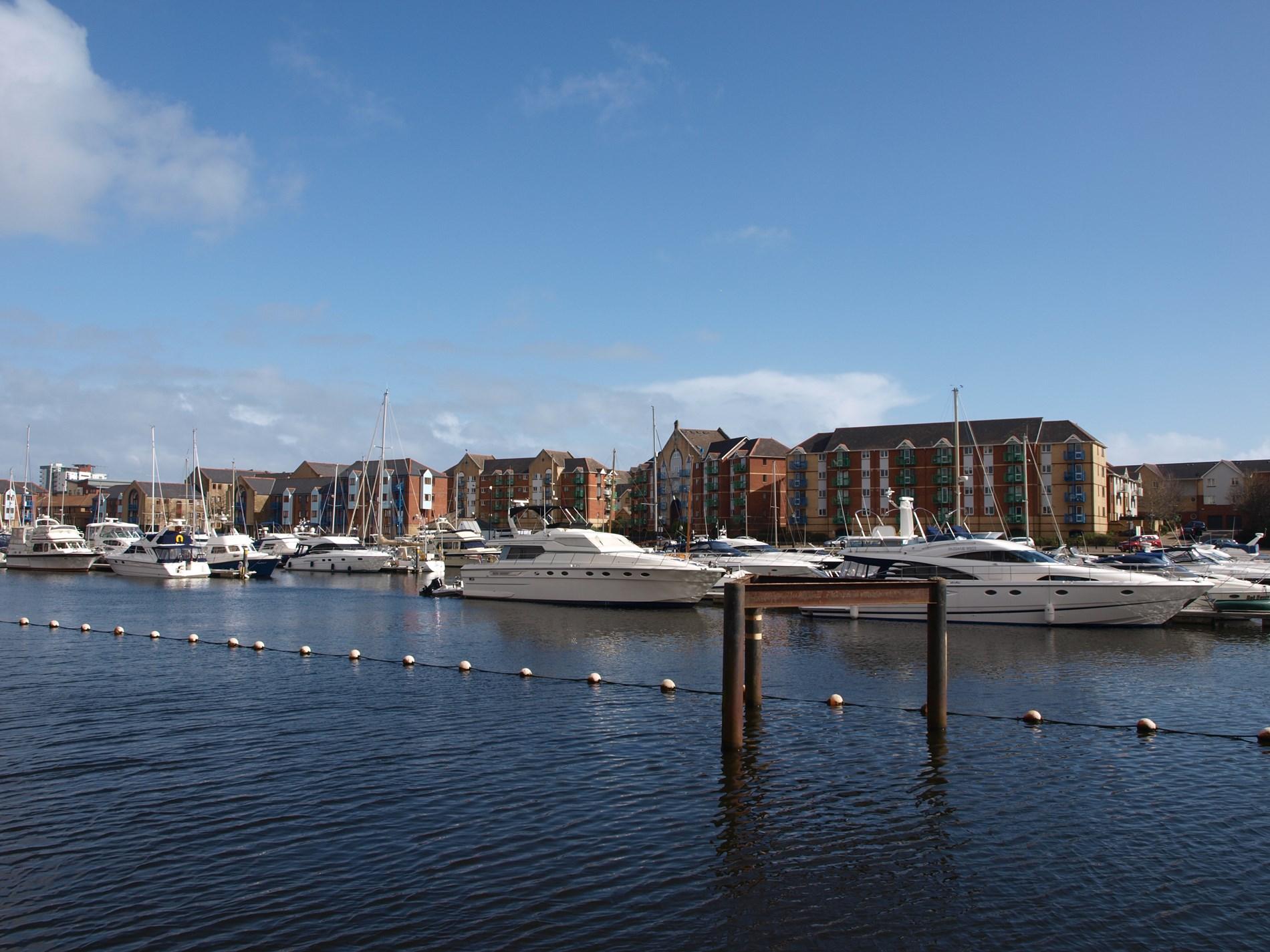Swansea-Photos-1