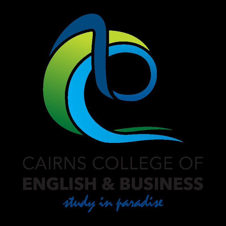 كلية كيرنز للغة الإنجليزية