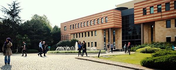 جامعة اسطنبول - سيهير-الصور-5