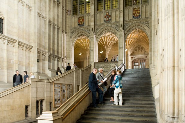 University of Bristol-Photos-1