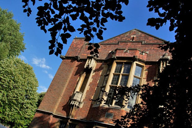 University of Bristol-Photos-3