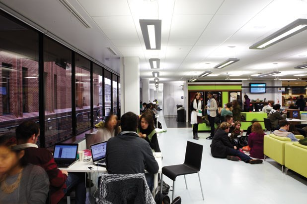 University of Bristol-Photos-4