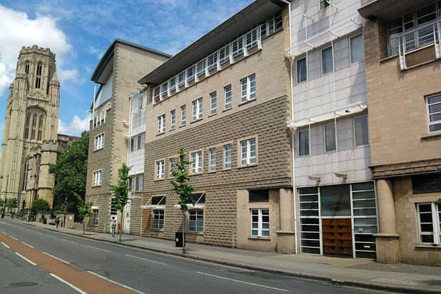 University of Bristol-Photos-5