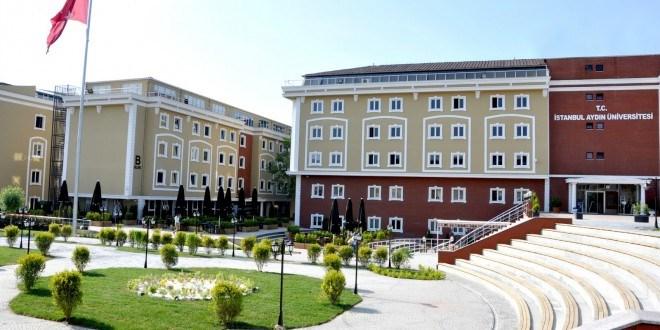 جامعة اسطنبول - أيدين-الصور-2