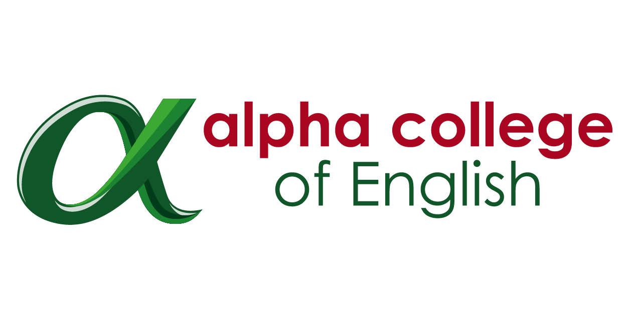 ألفا كولدج للغة الأنجليزية