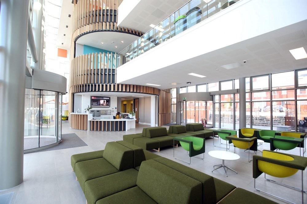 Cardiff University-Photos-4
