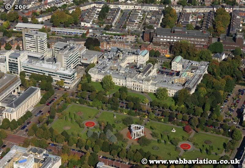 Cardiff University-Photos-5