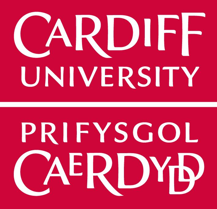 Cardiff University-logo