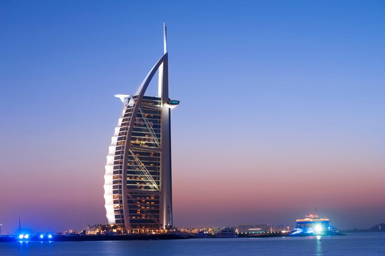 دبي-الصور-6